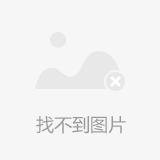 QH系列影像测量仪